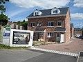 New Housing - geograph.org.uk - 893587.jpg