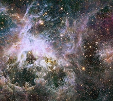 Amateur infrared astronomy