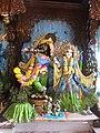 New Mayapur Radha Krishna deities 05.jpg