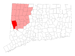 New Milford Connecticut Wikipedia