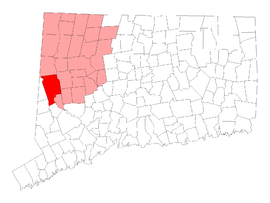 New Milford CT lg.PNG