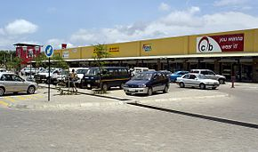 New Molepolole Shopping Mall.jpg