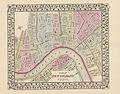 New Orleans 1880.jpg