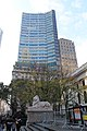 New York Public Library neighborhood - panoramio (5).jpg
