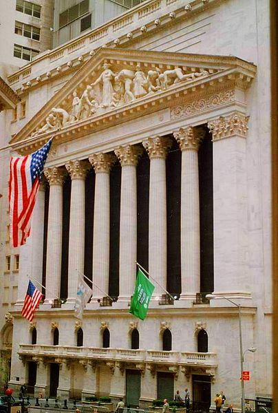 File:New York Stock Exchange, June 2000.JPG