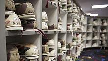 Diabetic Shoes Store Chicago
