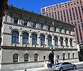 Newark Free Library sunny jeh.jpg