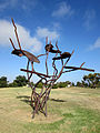 Newport park sculpture.jpg