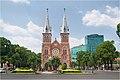 Nhà thờ Đức Bà Sài Gòn - panoramio.jpg