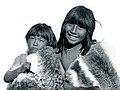 Niños Selknam.jpg