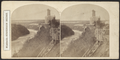 Niagara Suspension Bridge, from Robert N. Dennis collection of stereoscopic views 3.png