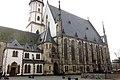 Nicolaikirche 2 (7998793519).jpg