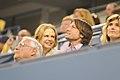 Nicole Kidman .jpg