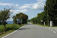 Nicov, silnice na Kašperky.jpg