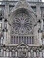 Nidaros Cathedral, Trondheim - IMG 8686.jpg