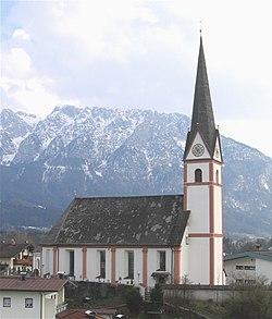 Niederndorf St. Georg-2.jpg