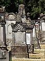 Niederroedern-Judenfriedhof-46-gje.jpg