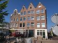 Nieuwe Teertuinen 21-24 en Sloterdijkstraat.JPG