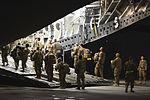 Night operations at Bagram Air Field 140210-F-KB808-055.jpg