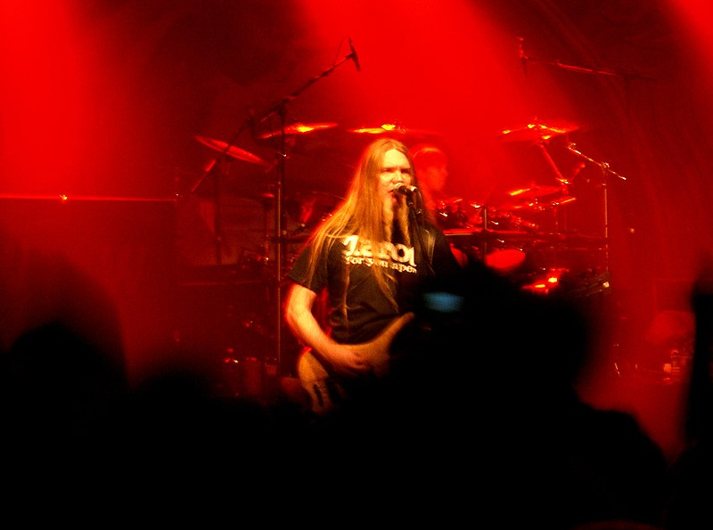 File:NightwishFeb2005.jpg