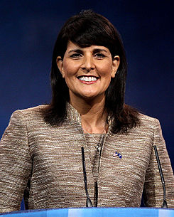 Nikki Haley by Gage Skidmore.jpg