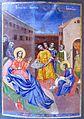 Nikola-Obrazopisov-Belyova-church-Nativity-of-the-Theotokos-icon-1863.jpg