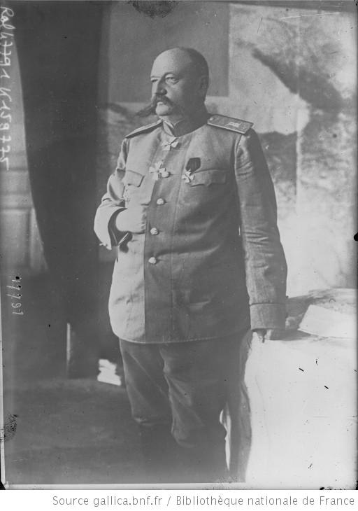 NikolaiYudenich1916.jpeg
