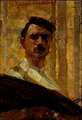 Nikolaos Lytras selfportrait.jpeg