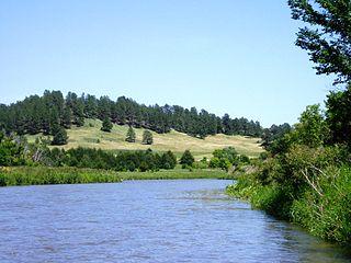 Niobrara Valley Preserve