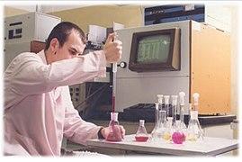 Niochim 2003.jpg