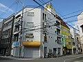 Nipponbashi - panoramio (33).jpg