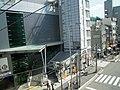 Nishi-Kujo - panoramio (1).jpg