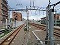 Nishiya Station 12.jpg