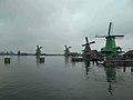 Nizozemí - Zaanse Schans.jpg