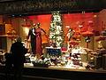 Noël à Paris 062.JPG