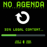 No Agenda cover 669.png