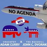 No Agenda cover 798.png