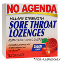 No Agenda cover 858.png