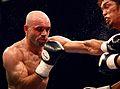 Nobuhiro Ishida vs. Rigoberto Álvarez 2.jpg