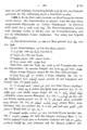 Noeldeke Syrische Grammatik 1 Aufl 200.png