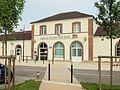 Nogent-sur-Seine-FR-10-gare ferroviaire-02.jpg