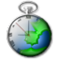 Noia 64 apps kworldclock.png
