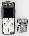 Nokia 6610 - keypad separated-0444.jpg