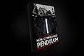 Non compromised Pendulum 2.jpg