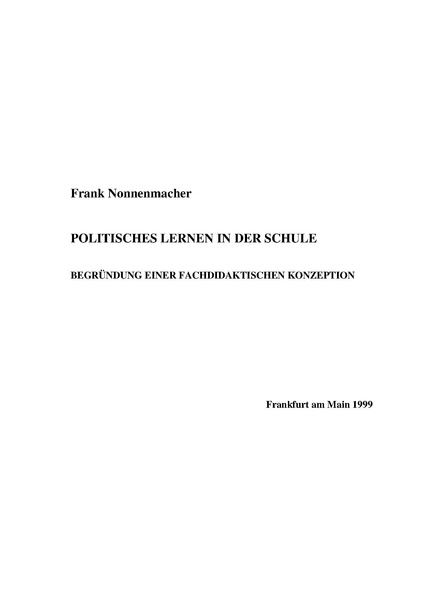 File:Nonnenmacher 1999.pdf