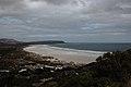 NoordHoek Beach - panoramio (1).jpg