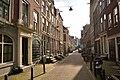 Noorderdwarsstraat (Amsterdam, Netherlands 2015) (16424812422).jpg