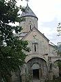 Nor Varagavank Monastery Նոր Վարագավանք (104).jpg