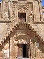 Noravank-astvatsatin-facade-details-IMG 2037.JPG