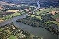 Nord-Ossee-Kanal (50040723202).jpg